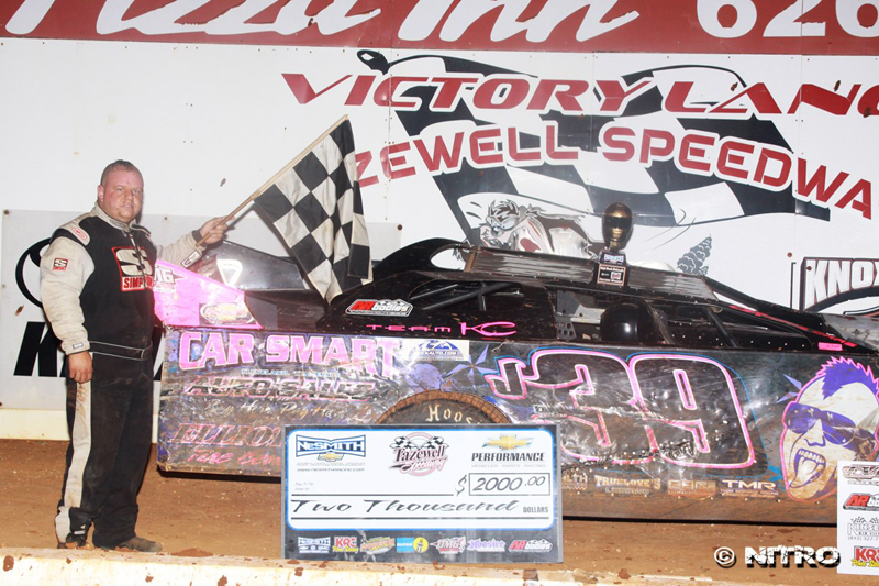 tazewell speedway tazewell tennessee tazewell speedway